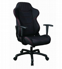China workwell ergonomic racing office chair