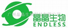 廣州晶晶生物科技有限公司
