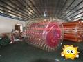 water roller 2