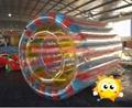 water roller 3