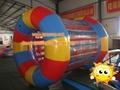 water roller 5