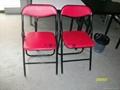 展览折叠椅子 2