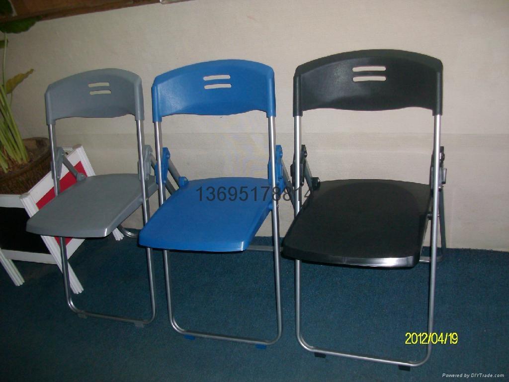 展览折叠椅子 3