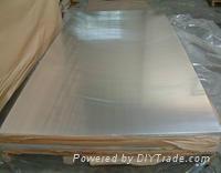 鋁合金板7075