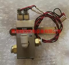 美國海寶powermax105等離子電磁閥