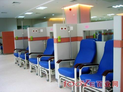 病房无线呼叫系统 1