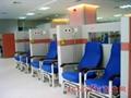 病房无线呼叫系统
