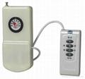 医疗无线呼叫器 2
