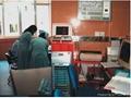 敬老院无线呼叫系统 2