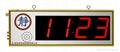 养老院无线呼叫系统 2