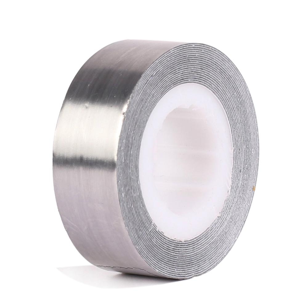 Golf Lead Tape - Double Thick - 1/2 inch * 100 inch 1