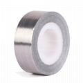 Golf Lead Tape - Double Thick - 1/2 inch