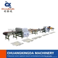 CKD-2 Dry Type Automatic Ceramic Tile Cutting Machine