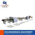 CKD-2 Dry Type Automatic Ceramic Tile Cutting Machine  1