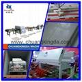 CKD-2 Dry Type Automatic Ceramic Tile Cutting Machine  3