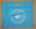 環保型廣告袋 2