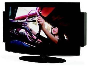 Q-TV2音響 2