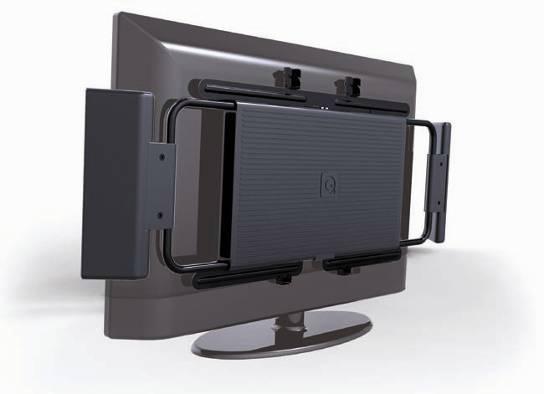 Q-TV2音響 3
