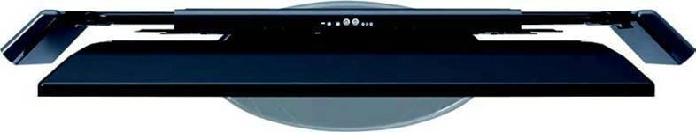 Q-TV2音響 4