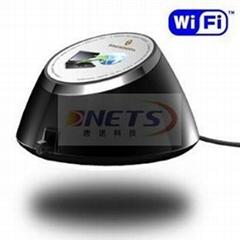 DN-2010C 无线 卷轴 上网宝