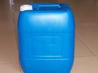 formic acid 85% 1