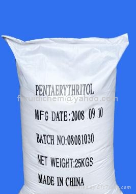 Monopentaerythritol, PETP(use for Drying oils,Flame-retardant coating) 1