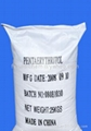 Monopentaerythritol, PETP(use for Drying