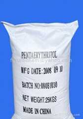 Monopentaerythritol, PETP(use for Drying oils,Flame-retardant coating)
