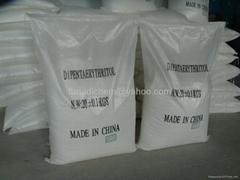 pentaerythritol use for
