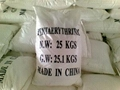 Monopentaerythritol, PETP(use for Drying oils,Flame-retardant coating) 3