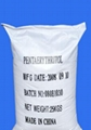 Monopentaerythritol, PETP(use for Drying oils,Flame-retardant coating) 4