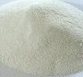 甲酸鈣(用於水泥砂漿混泥土速凝劑) 1