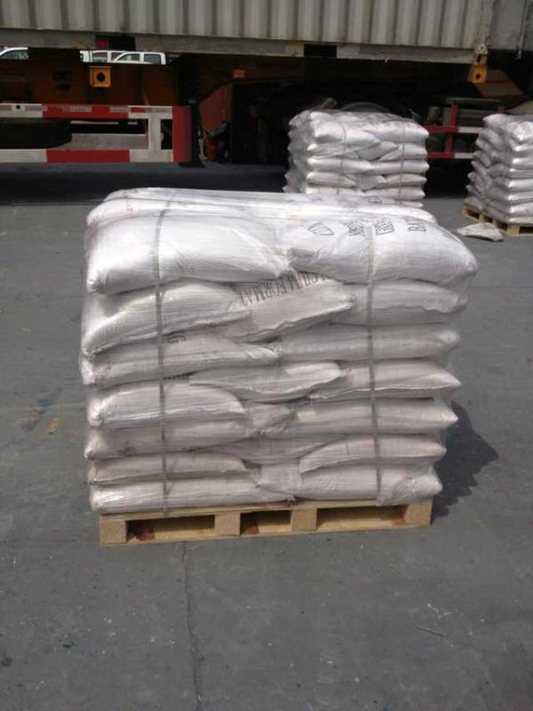calcium formate use for cement concrete accelerator 2