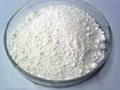 钛白粉 1
