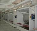 蘇州水帘櫃-噴漆房,雙人噴漆櫃 2