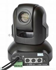 USB光学变焦视频会议摄像机