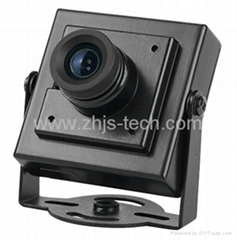 Color Miniature Camera cctv camera Hidden Security Surveillance Camera 700TVL