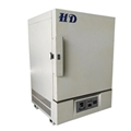 Electric blast drying oven