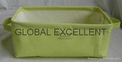 Sell cotton fabric laund