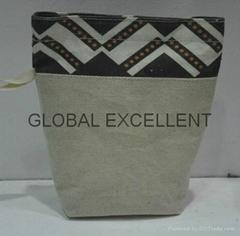 Sell cotton fabric stora