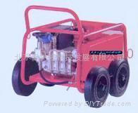 ATL5030C 水清洗機