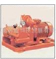 ATL7023C 高壓水清洗設備