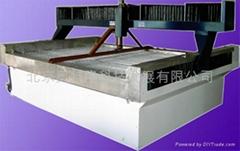 石头板材水切割机