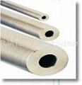 超高壓不鏽鋼管 1
