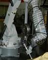 超高壓不鏽鋼管 4