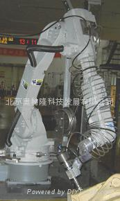 cut machine for stone and marble 2