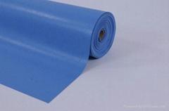 防靜電卷材地板