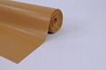 防静电卷材地板 5