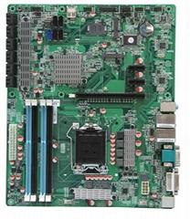 R8000 服務器主板