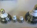 led球泡灯外壳系列 3